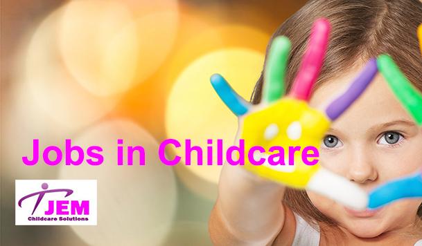 Jem Childcare
